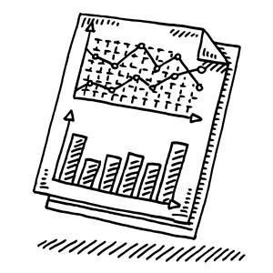 bar-charts-37107002_600W