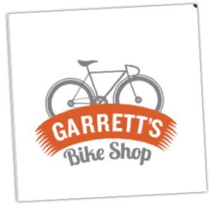 Garretts-shop-logo