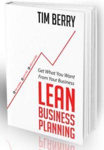 leanplan-book-front